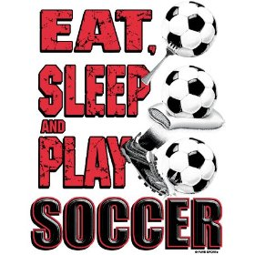 Eat_Sleep_Play.jpg