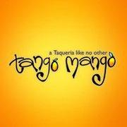 Tango Mango Logo
