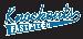 KO 2009 Logo.jpg