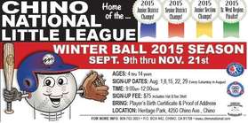 2015 CNLL Winter ball signups-1.jpg
