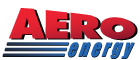 aero-energy-sm