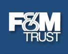 fm_trust