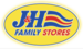 JH FamilyStores