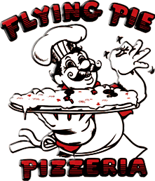 Flying Pie Pizzaria