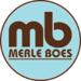 Merle Boes Inc