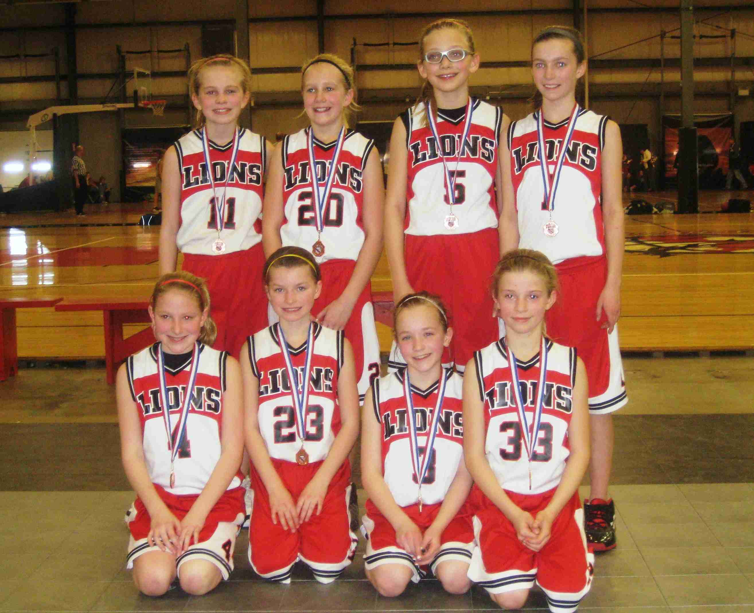 LM Lions 4th State AAU.jpg