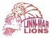LM LIons Logo