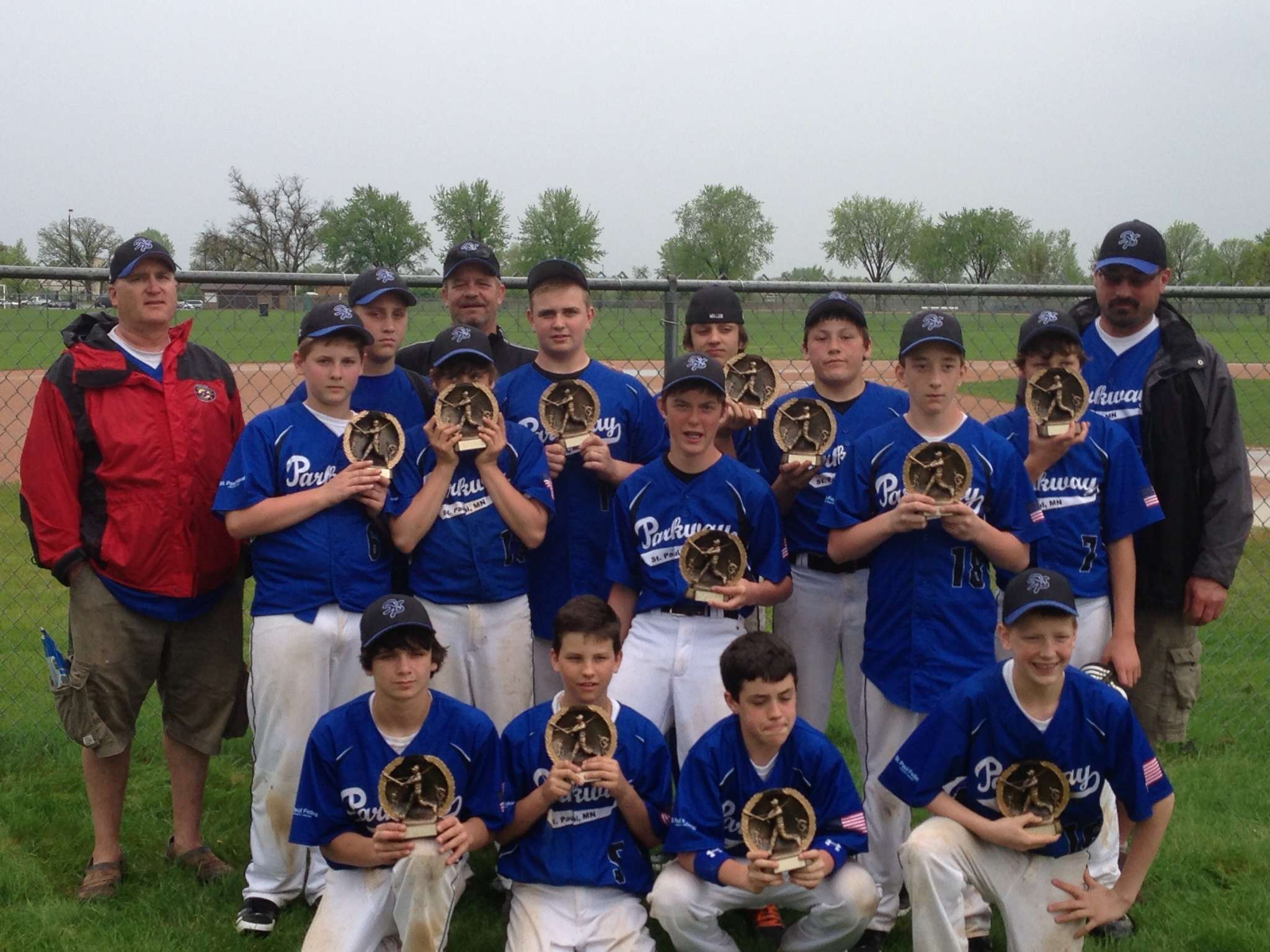 2013 Brooklyn Park 13-AA Champs.jpg