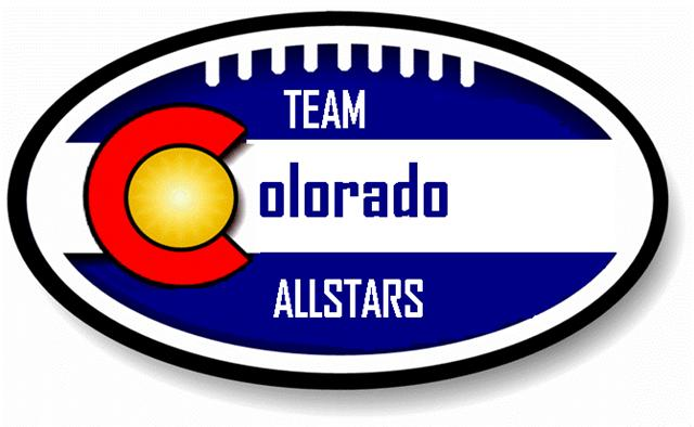 Team Colorado Allstars