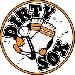 Dirty Sox Logo