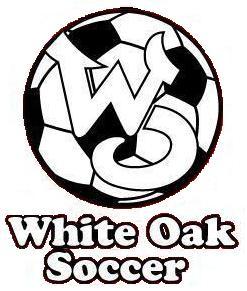 White Oak Athletic Club Soccer