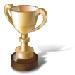 trophy_sm
