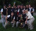 2009 Men's champs - J. Brian's Bombers