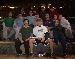 2008 Fall Coed champs - Claddagh 1