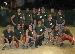Claddagh Pub - 2009 A Div coed champs