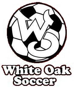White Oak Athletic Club Soccer