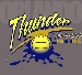 Thunder logo edited