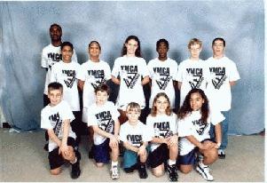 BLAZERS'98.jpg