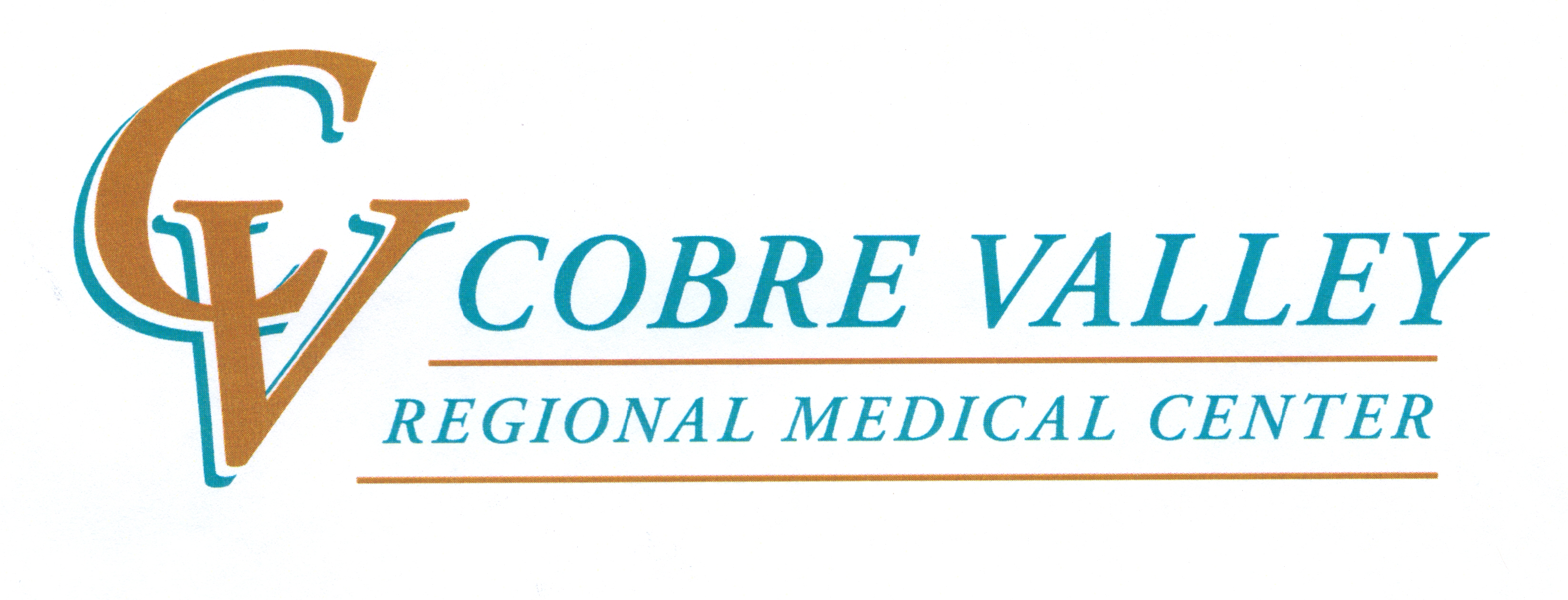 Cobre Valley Regional Medical Center