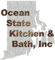 OSKB logo