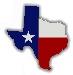 TexasBob