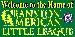 ALUPANEL 4x8 home of cranston american ll REVISED (2).jpg
