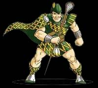 HowellHighlanderLacrosse