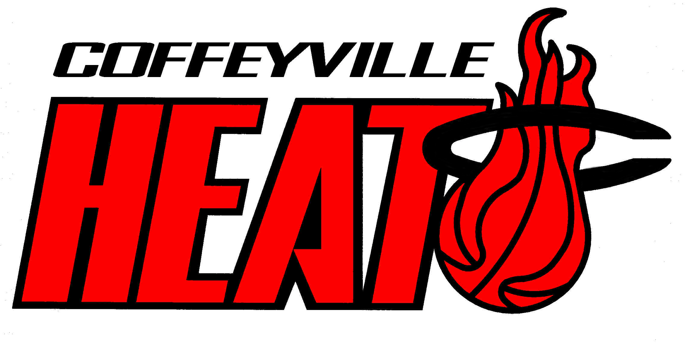 Coffeyville Heat Classic Tournament