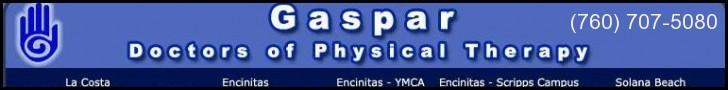 Gaspar Doctors banner
