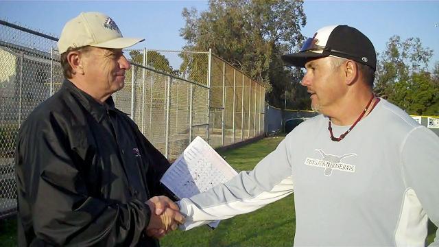 24 May 2011 Coach Fletes