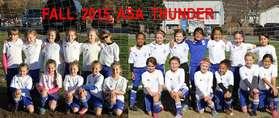ASA Thunder Fall 2015_1