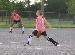 sarah pitching arm