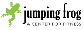 Jumping Frog Fitness Center