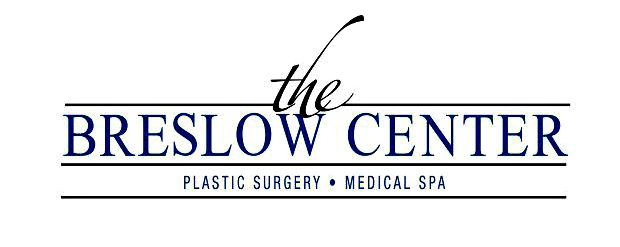The Breslow Center for Plastic Surgery