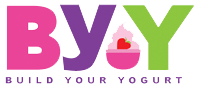BYY - Build Your Yogurt