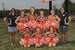 2014 Jaguars Varsity Cheer Squad.jpg