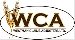 WCA 3
