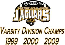 Jags Championship Logo 2012.png