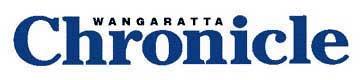 Wangaratta Chronicle'06