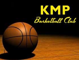 2014 KMPBC logo
