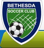 Bethesda Soccer Club