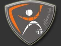 J Cup Logo