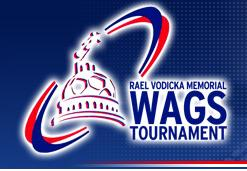 WAGS Logo