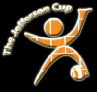 Jefferson Cup Tournament