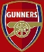 gunners 2