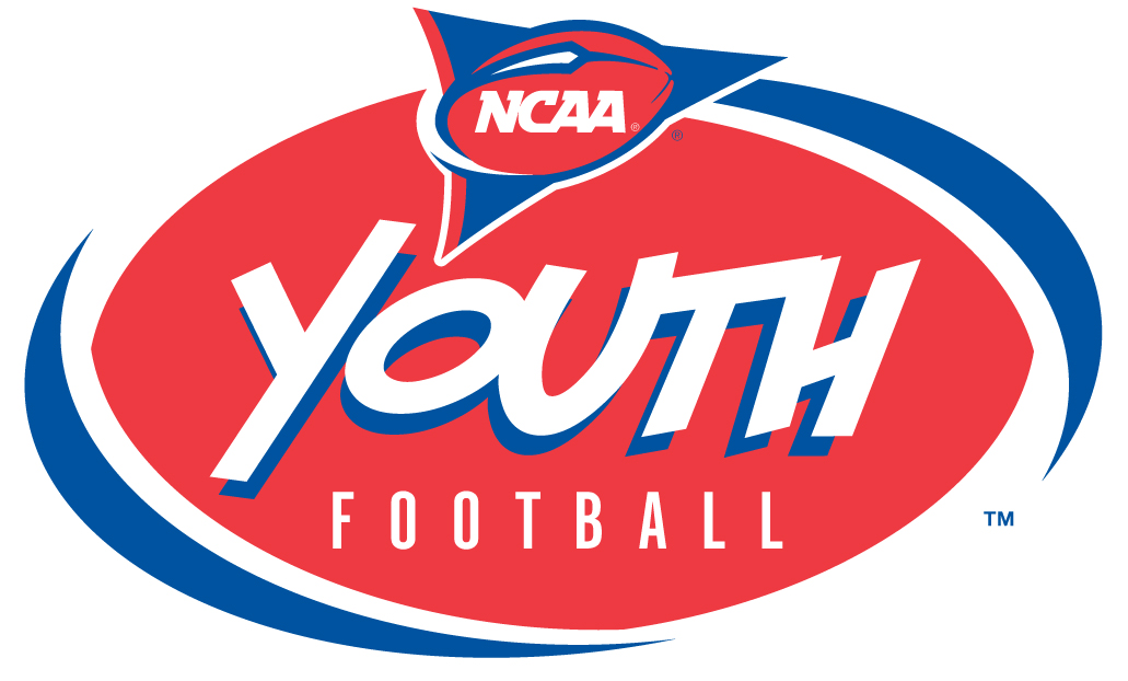 NCAA Youth Foootball