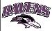 KC Ravens