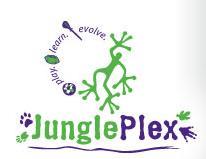JunglePlex