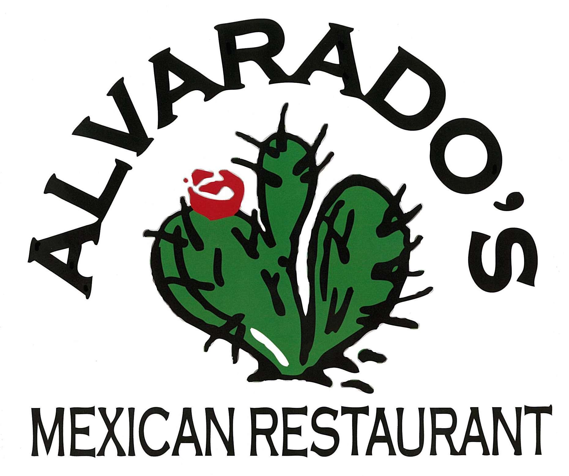 Alvarado's