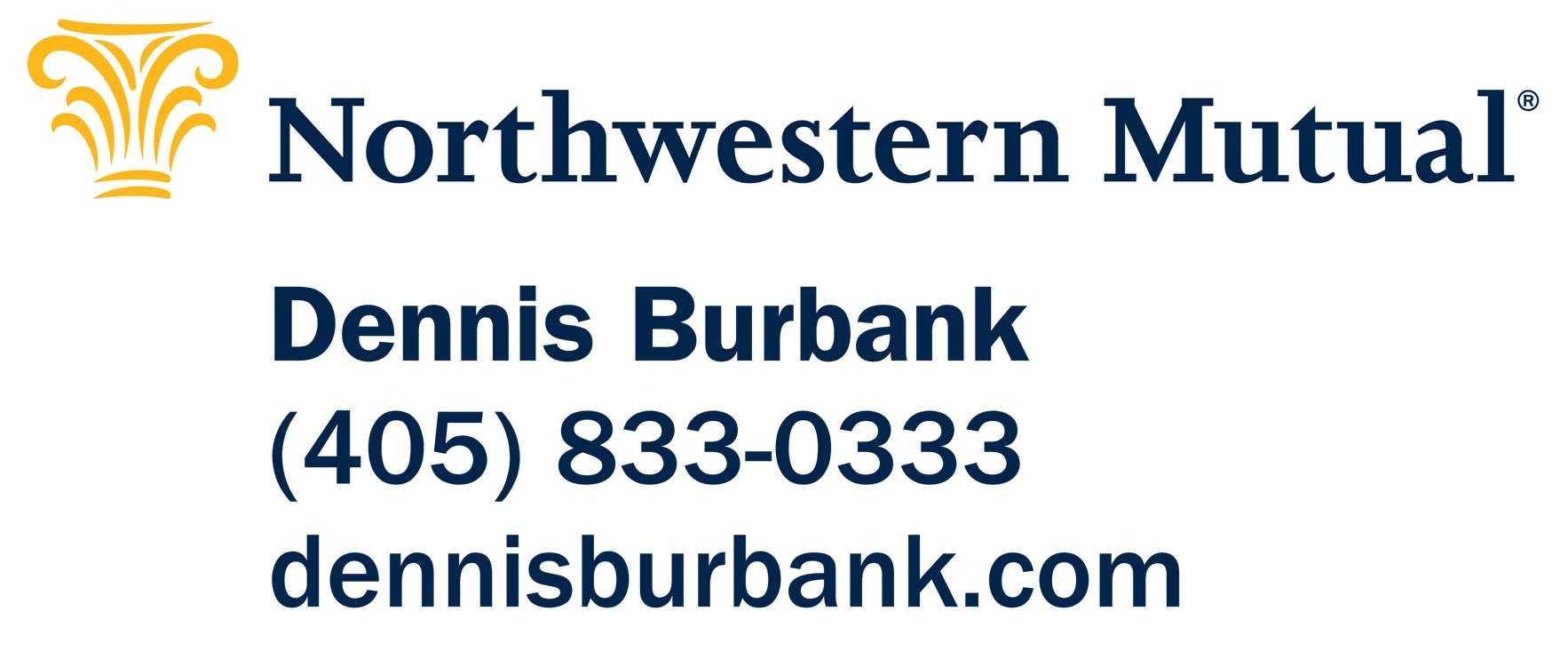 Northwestern Mutual - Burbank